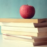books_apple_free_photo-690x457
