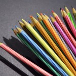 color_pencils_free_photo-690x457