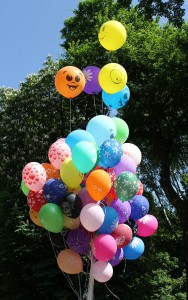 800px-toy_balloons_2011_g1