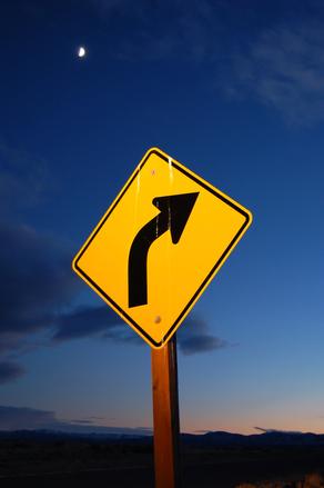 curve-ahead-3-1384097