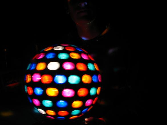disco-ball-1418303